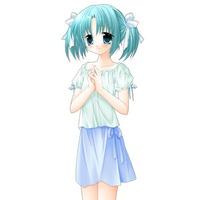 Image of Miwa Yuuki