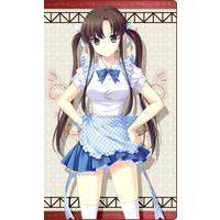 Profile Picture for Meika Ayatsuki