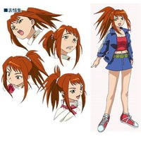 Image of Midori Sugiura
