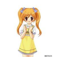 Image of Rina Inou