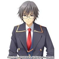 Profile Picture for Jousuke Todoroki