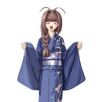 Image of Tsugumi Saeki
