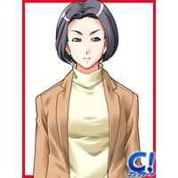 Image of Haruka Urushiyama