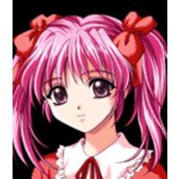 Image of Hajime Nishina