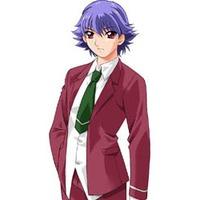 Profile Picture for Mizuki Hiura