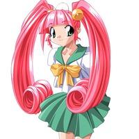 Profile Picture for Hitomi