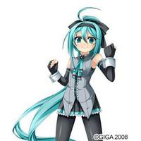 Image of Tenka Musou