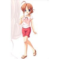 Image of Kyouko Arisaka