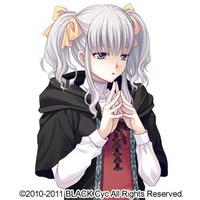 Image of Mutsuki Mineoka