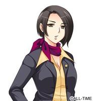 Image of Reimi Azuma