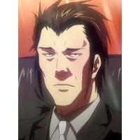 Image of Kyosuke Higuchi