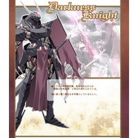 Image of Darkness Knight