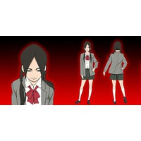 Image of Sora Egami