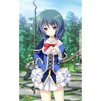 Image of Runa Miyota
