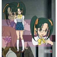 Profile Picture for Nanami Akasaki