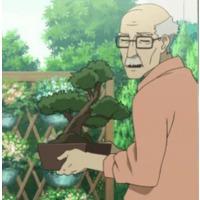 Image of Toshiro Ooyama