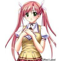 Image of Sakura Kasuga