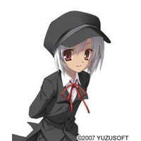 Image of Shiori Yasaka