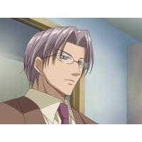 Image of Kanzaki