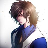 Profile Picture for Shiro Kazami