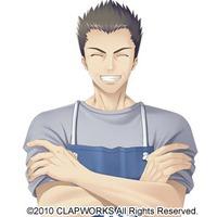 Image of Shoukichi