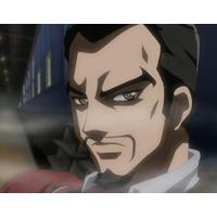 Image of Kazuo Saiga