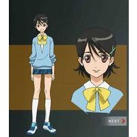Profile Picture for Wakana Itou