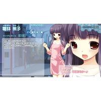 Profile Picture for Momoko Hinabayashi