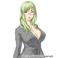 Image of Seiko Gotou