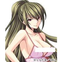 Profile Picture for Saki Hayashida