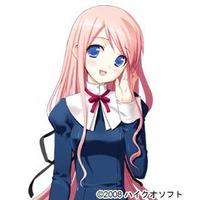 Image of Nanako Sakura