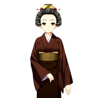 Image of Rui Yagashira