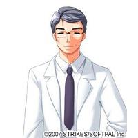 Image of Reiichi Kisaragi