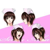 Image of Asuka Senou