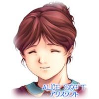 Image of Miseya's grandma