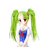 Profile Picture for Ichiki Kozakura