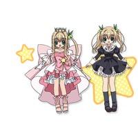 Image of Karin Hanazono