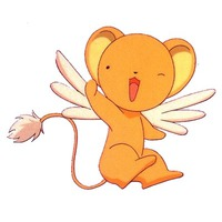 Image of Kero-chan