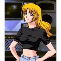 Image of Takako