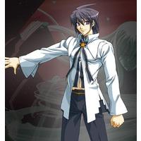 Image of Kurou Daijuuji