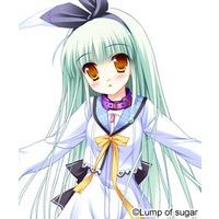 Profile Picture for Kotora Himenogawa