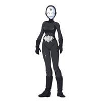 Image of Joker (female form)