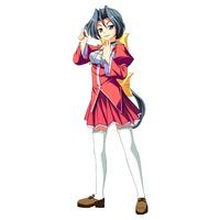 Image of Erica