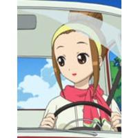 Image of Maruko Takashiro