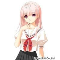 Image of Hazuki Amamiya