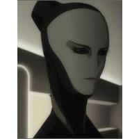 Profile Picture for Kristeva