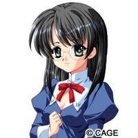 Image of Miya Ayabe
