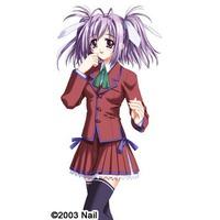 Image of Risa Taira