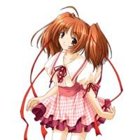 Profile Picture for Koyuki Akizono