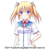Image of Azumi Nase